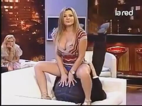 seksin myyminen chat sex porno