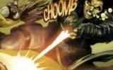 star wars : klon savaşları grafik roman trailer