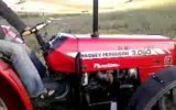 traktr ekimesi 60 56 massey 3060