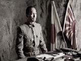Iwo Jima'dan Mektuplar