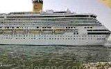 Costa Concordia kaptanı mahkemede view on izlesene.com tube online.