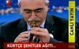 Sarıkamış Şehitlerine Kütrçe Ağıt   www.aricak.org