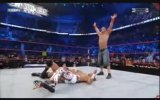 smackdown royal rumble 2010