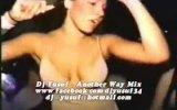 Dj Yusuf - Another Way Mix Sexy view on izlesene.com tube online.