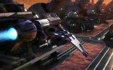 ogame draco view on izlesene.com tube online.