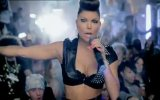 david guetta ft fergie - gettin over you view on izlesene.com tube online.