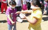 böcekli ilköğretim okulu 23 nisan müzikli slayt