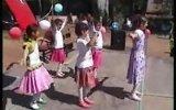 şinanay böcekli ilköğretim okulu 23 nisan 2010