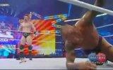 randy orton vs sheamus - summerslam 2010 view on izlesene.com tube online.