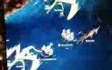 Inna  morelia - mexico tour (video update) view on izlesene.com tube online.