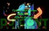 dj cont feat.tarkan - usta-çırak orient club mix