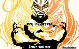 rey mysterio şarkısı ve görüntüleri