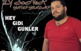 dj soner - dereboyu kordon come back