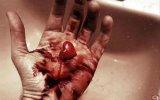 ışın karaca-artık ne duamsın nede bedduam