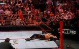 the undertaker vs kane - bragging rights 2010