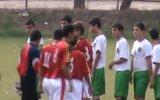 2010 2011 sezonu u 15 salbaşspor0 yenibeyspor4