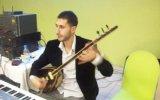 grani tufan delilo 2009 süper müzikkürtçe