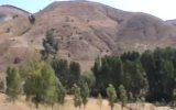 sivas imranlı karataş köyü