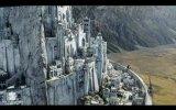lord of the rings gondor view on izlesene.com tube online.