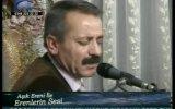 aşık ereni - ayrılacak zamanmı  srt tv 2011 view on izlesene.com tube online.