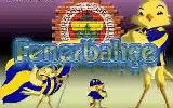 Fenerbahe Marlar