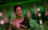 shahrukh khan - love mera hit hit 2009