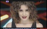 atiye - budur _ yeni klip 2011