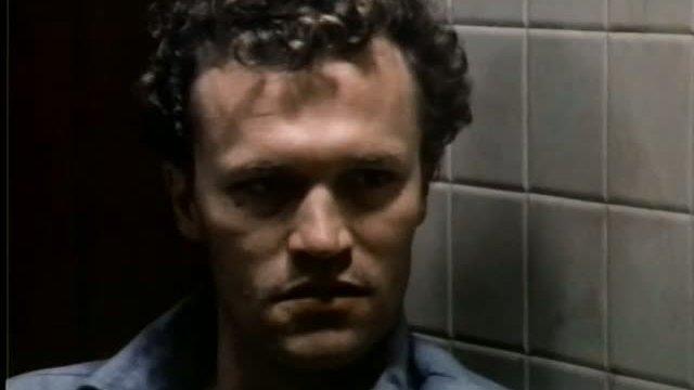Henry:Bir Seri Katilin Portresi (1986)