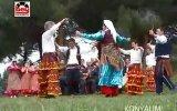 Azdavaylı Safiye - Kemaneci Murat - Konyalım