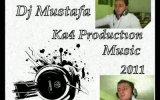 dj mustafa vs alors dance stromae mix 2011 [hq]