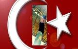 Arsız Bela - Herşey Vatan İçin 2011