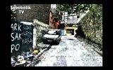 cem özkan - kendince  www.rockoza.com