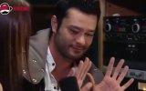 bora duran - yatak - dinle sevgili dizi müziği - 2011