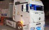 dunyanın en ama en güzel kamyonları 32 erol 032
