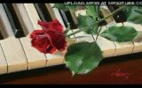 ore d'amore over and over o  the world we knew view on izlesene.com tube online.