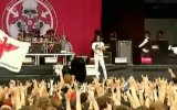 system of a down - lonely day rock am ring 2011 hd/dvd quality view on izlesene.com tube online.