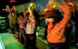 dança sertaneja - festa junina view on izlesene.com tube online.