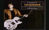 george thorogood - bad to the bone [mp3 download]