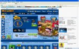 cheat engine weapn hack byhalil
