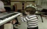 vatan müzik şov