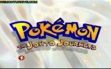 pokemon turkiye 03x01 don't touch that 'dile