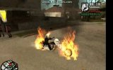 gta san andreas ghost rider v1 3