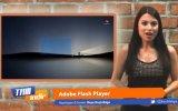 adobe flash player nasıl kurulur? view on izlesene.com tube online.