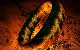 lord of the rings - herr mannelig view on izlesene.com tube online.