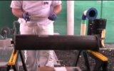 syntho glass xt applicator training video3 wmv