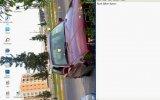rar şifre kırıcı view on izlesene.com tube online.