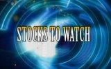 (BRKR, BX, NCR) CRWENewswire Stocks to Watch view on izlesene.com tube online.