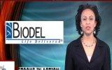 (SLB, BIOD, INSM) CRWENewswire Stocks In Action view on izlesene.com tube online.