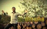 Derman - doyamadım - klip yönetmeni mehmet ali nalbant view on izlesene.com tube online.