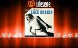 Lale Belkıs - Te Quiero Te Quiero view on izlesene.com tube online.